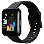 ساعت هوشمند ریلمی مدل Realme Watch