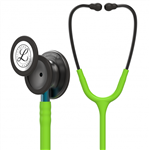 گوشی پزشکی لیتمن مدل کلاسیک 3 کد 5875