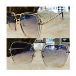 عینک آفتابی تیمبرلند نوع A11)f66)