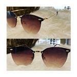 عینک آفتابی تیمبرلند نوع A10)f66)