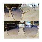 عینک آفتابی تیمبرلند نوع A6)f66)