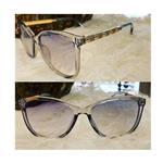 عینک آفتابی تیمبرلند نوع A4)f66)