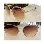 عینک آفتابی تیمبرلند نوع A3)f66)