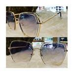 عینک آفتابی تیمبرلند نوع A18)f66)