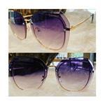 عینک آفتابی تیمبرلند نوع A17)f66)