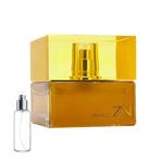 Shiseido Zen Oil 15ml