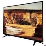 تلویزیون 32 اینچ مارشال مدل ME-3242