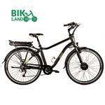 دوچرخه برقی ویوا مدل ۷۰۰C سایز ۲۸