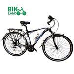 دوچرخه شهری کنوندل مدل توریسم سایز ۲۸