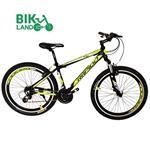 دوچرخه کوهستان راپیدو مدل R4 سایز ۲۶