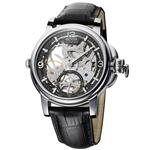 EPOS 3429.195.20.55.25 Limited Edition Watch For Men