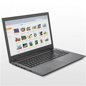 لپ تاپ لنوو مدل IdeaPad 130-CM i3