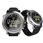 ساعت هوشمند مدل LEMFO LF23