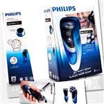 ریش تراش فیلیپس مدل PHILIPS AT890 غیر اصل