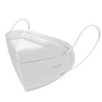 ماسک نانو KN95 تک
