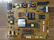 پاور تلویزیون ال ای دی ال جی مدل 55lm86000