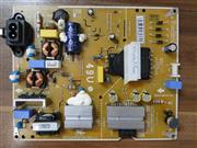 پاور تلویزیون ال ای دی ال جی مدل 49uj660v