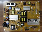پاور تلویزیون ال ای دی ال جی مدل 49ub8300