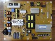 پاور تلویزیون ال ای دی ال جی مدل 49ub8200