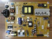 پاور تلویزیون ال ای دی ال جی مدل 49ub7000