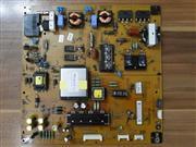 پاور تلویزیون ال ای دی ال جی مدل 47lm8600