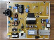 پاور تلویزیون ال ای دی ال جی مدل 43uf69000gi