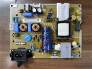 پاور تلویزیون ال ای دی ال جی مدل 43lh541v