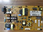 پاور تلویزیون ال ای دی ال جی مدل 42la66000gi