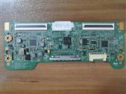 تیکان تلویزیون ال ای دی سامسونگ مدل 46f5300