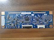 تیکان تلویزیون ال ای دی سامسونگ مدل 43n5980