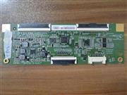 تیکان تلویزیون ال ای دی سامسونگ مدل 43n5000