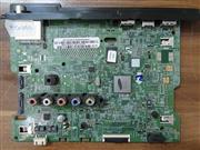 مین برد تلویزیون ال ای دی سامسونگ مدل 43n5980