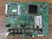 مین برد تلویزیون پلاسما سامسونگ مدل 42b430