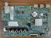 مین برد تلویزیون ال ای دی سامسونگ مدل 48k5850