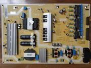 پاور تلویزیون ال ای دی سامسونگ مدل 55mu8990
