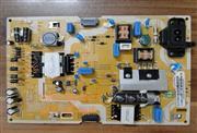 پاور تلویزیون ال ای دی سامسونگ مدل 55m6970