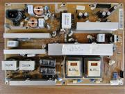 پاور تلویزیون ال سی دی سامسونگ مدل 46b550