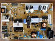 پاور تلویزیون ال ای دی سامسونگ مدل 40j5960