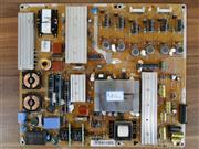 پاور تلویزیون ال ای دی سامسونگ مدل 40b7000