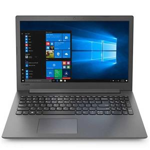 لپ تاپ لنوو مدل IِdeaPad 130 CH i3