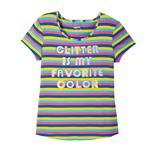 تی شرت دخترانه پیپرتس کد 67
