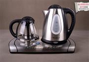 چای ساز همیلتون مدل 990
