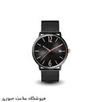 ساعت مچی مردانه اصل   برند لاکسمی   مدل laxmi 8047-3