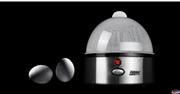 تخم مرغ پز فولن مدل FEB-003