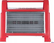 بخاری برقی سولان مدل 2000 چهار شعله SAVALAN