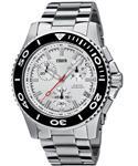 ساعت مچی مردانه کاور ، کد CO20.ST2M