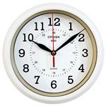 ساعت دیواری سیتیزن کد 6060_A