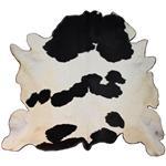 فرش پوست انارکارپت کد TN3P352