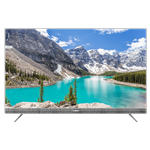 XVision 43XTU735 LED TV 43 Inch