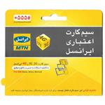 Ireancell 4G Simcard